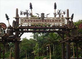 Coupons adventureland des moines