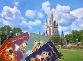Cheap Disneyland Tickets | bukahatene.ml